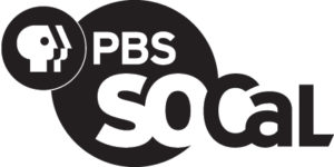 PBS_SoCaL_Logo_B-W1