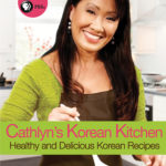 CKK Cookbook_product