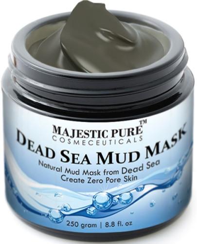 Deas_sea_mask_main_1_grande