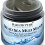Dead_sea_mask_main_1_grande