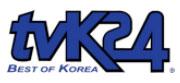 TVK24