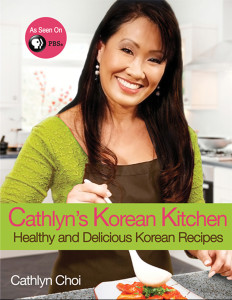 CKK Cookbook_product
