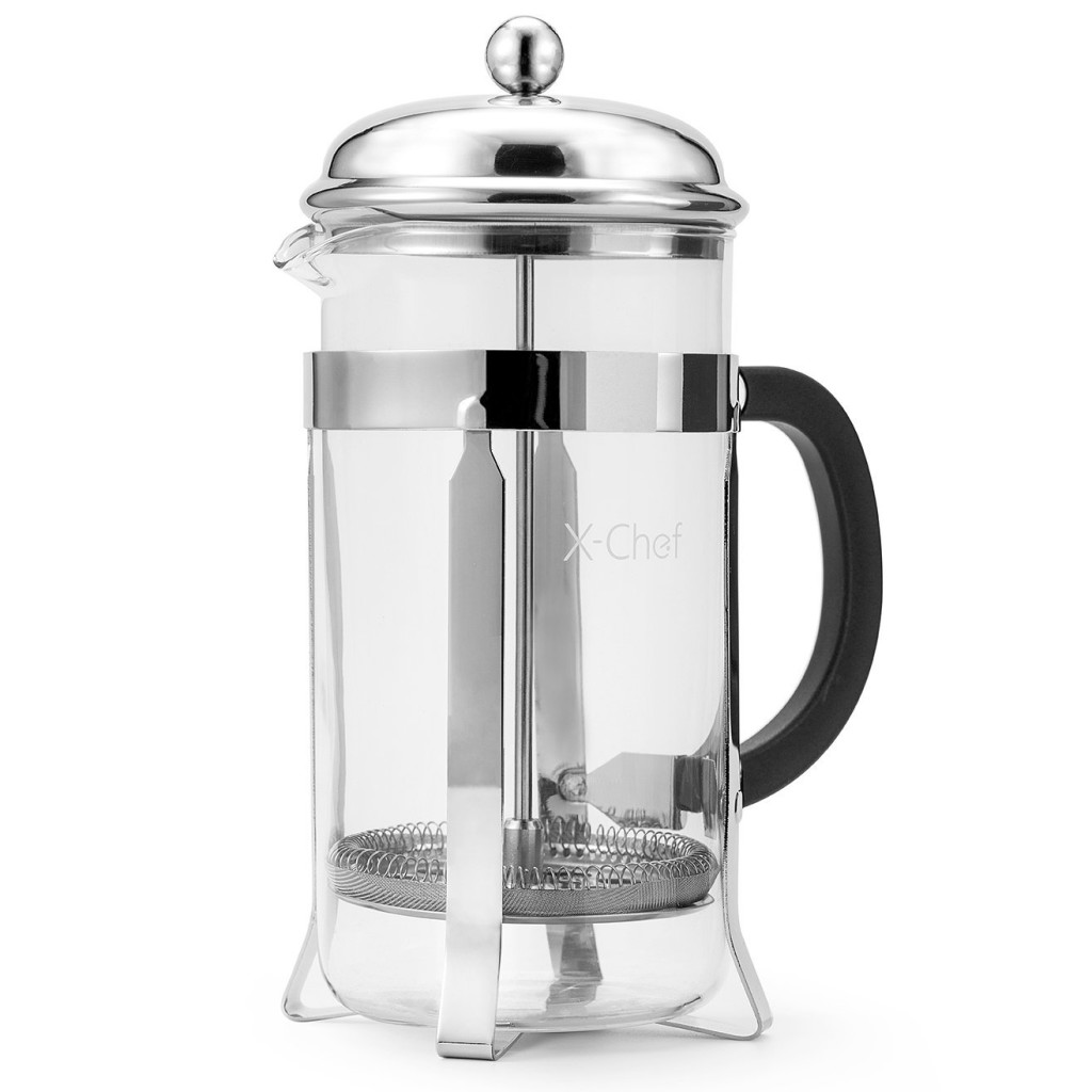 #glasscoffeepress